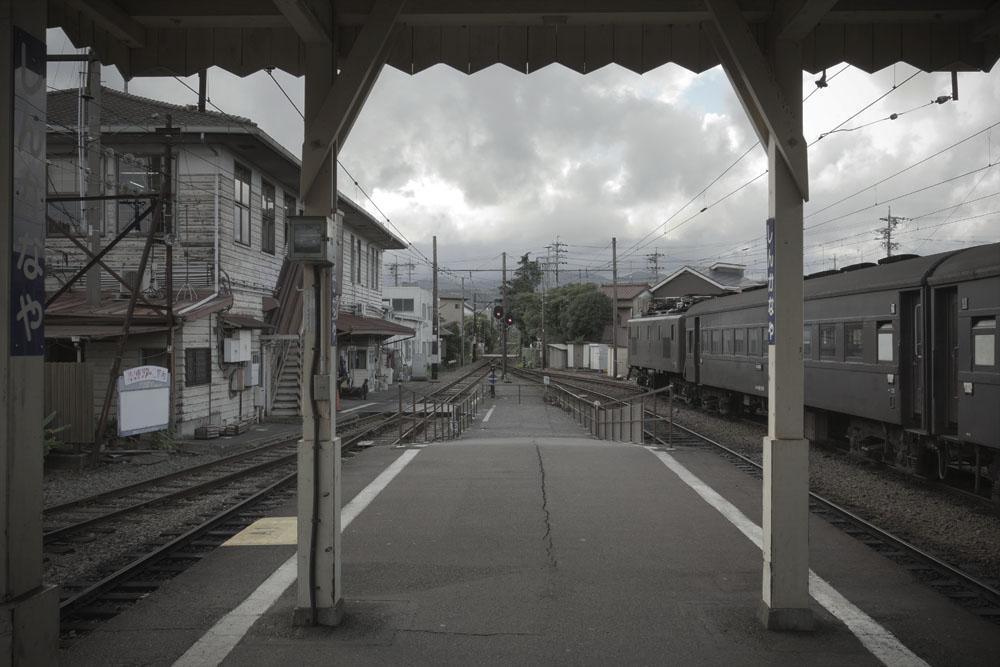 2012_08_15__0380