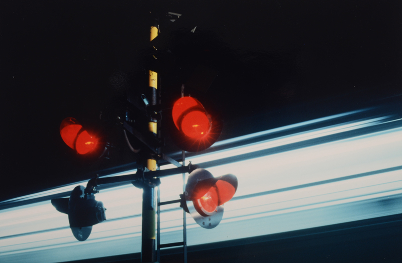 1990_02_s_2
