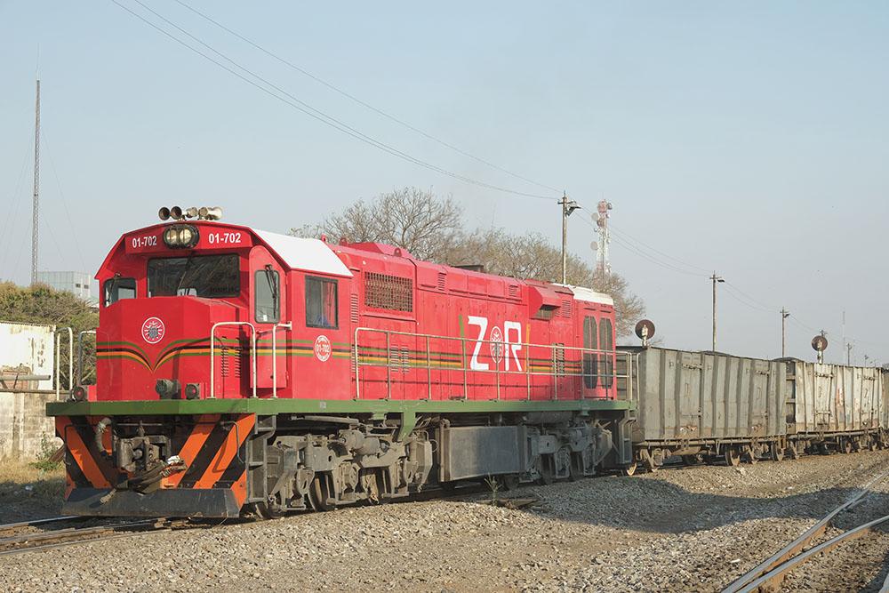 Kazt4202
