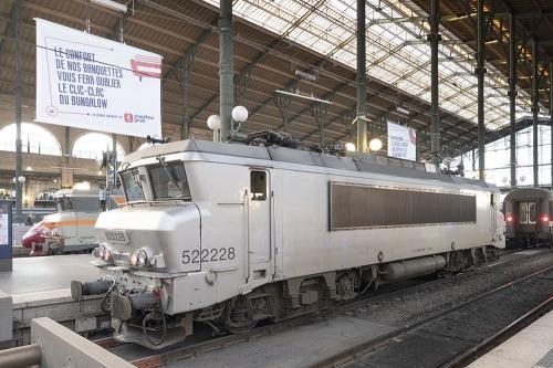 Kazt5566