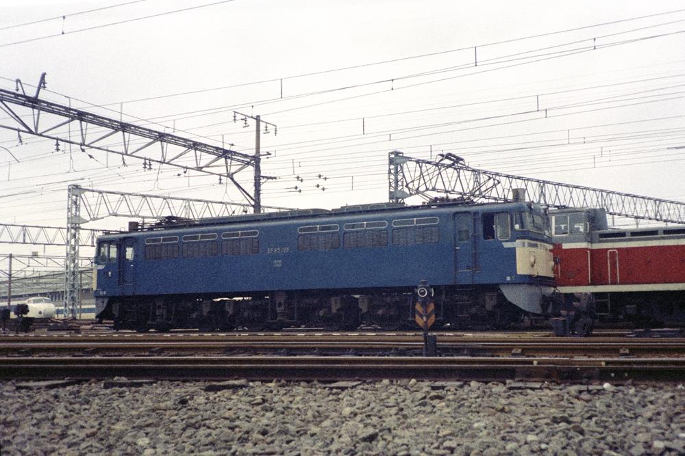 19741103-01kts