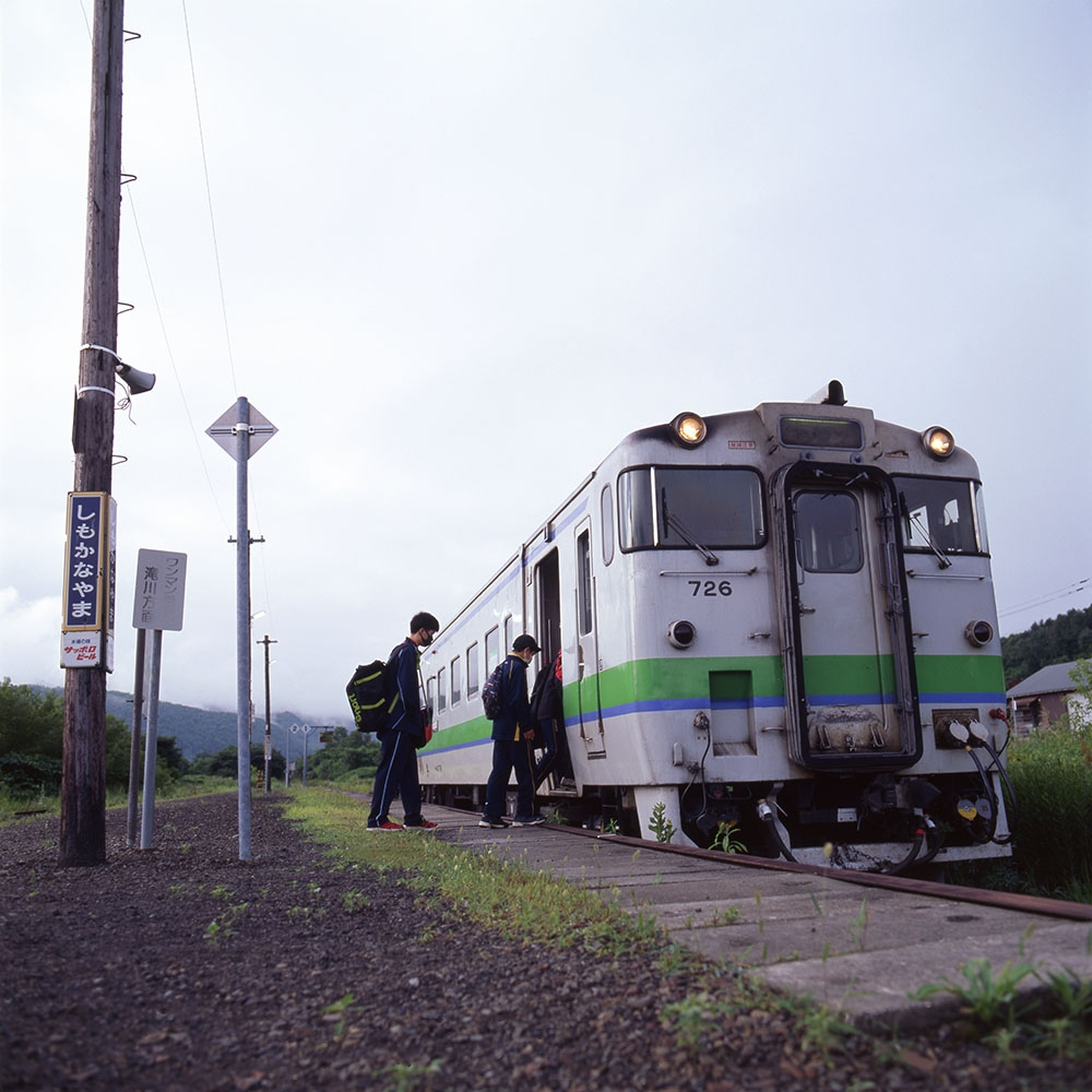200272