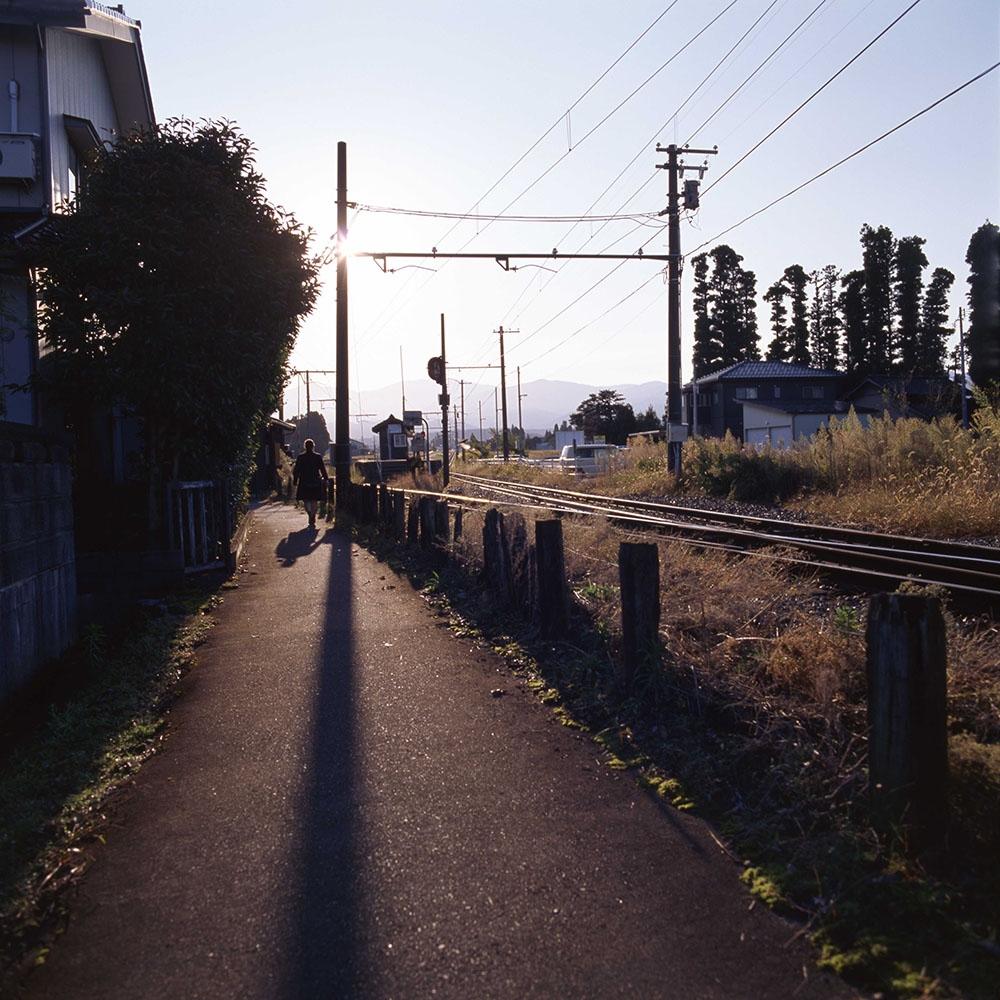 200384