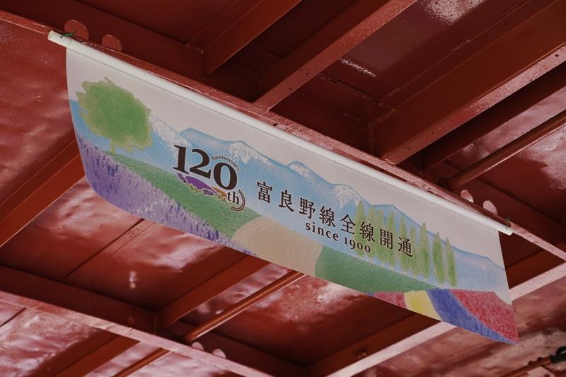 200821_010