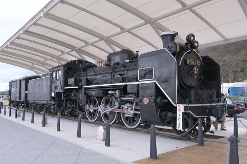 Dscf4956