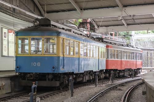 Dscf5522