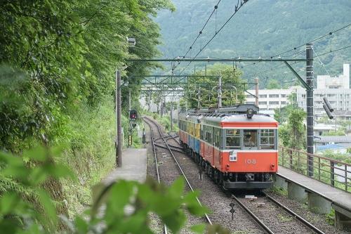Dscf5972