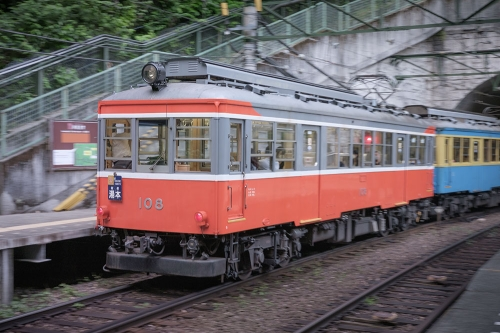 Dscf6194