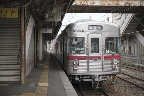 Dscf7496