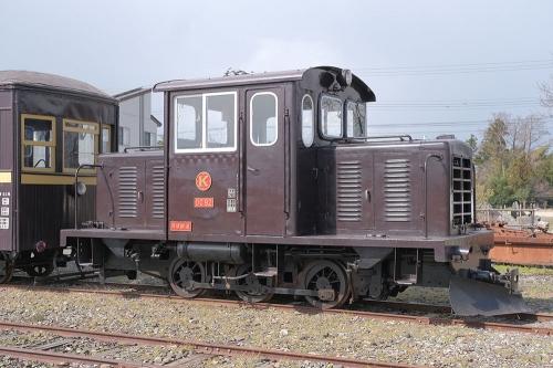 Dscf8648