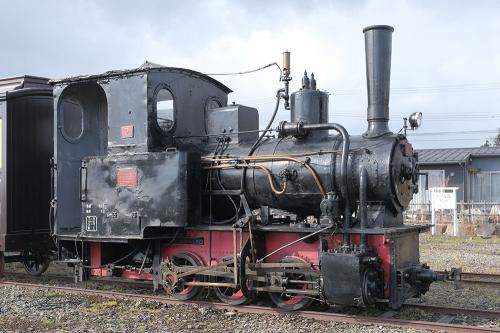 Dscf8811