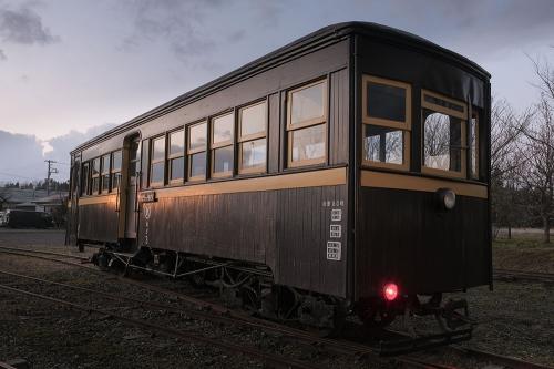 Dscf9028