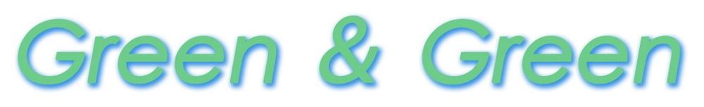 Green-green_