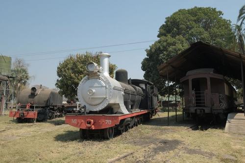 Kazt3554