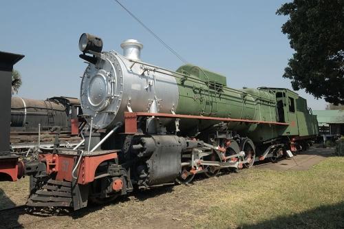 Kazt3557